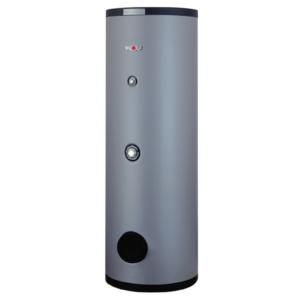 Бивалентный водонагреватель Wolf SEM-1 750 с двойным внутренним эмалированным покрытием, 2444875