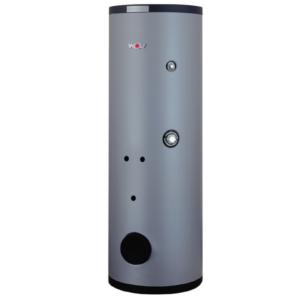 Бивалентный водонагреватель Wolf SEM-2 300 с двойным внутренним эмалированным покрытием, 2483737