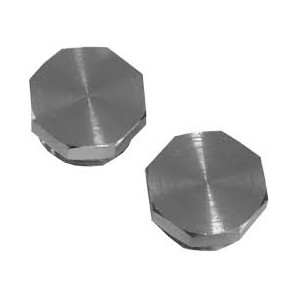 """Заглушка для одного коллектора Wolf """"TopSon F3-1"""" / CFK-1, 2483744"""