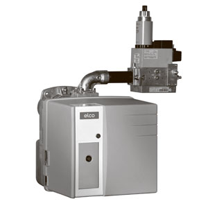 Газовая горелка Elco Vectron VG3.290 D KN 3 833 058