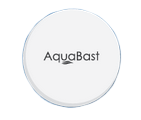 Датчик протечки AquaBast