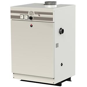 Атмосферный газовый котел ACV Alfa Comfort 60 (52 кВт), 04531504