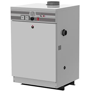Атмосферный газовый котел ACV Alfa Comfort E 85 (81 кВт), 04531517