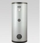 Бойлер косвенного нагрева SB Termo Solar SB- 250