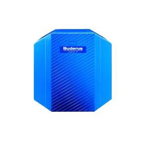 Бак-водонагреватель Buderus серии Logalux LT160/1, 7735500044