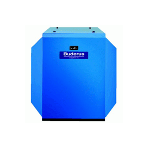 Бак-водонагреватель Buderus серии Logalux L160, 7735500048