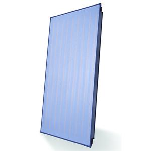Солнечный коллектор Buderus Logasol SKN4.0-s (вертикальный), 8718530938