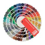 EXEMET цветовые решения