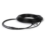 Нагревательный кабель DEVI Devisafe 20Т, 1000 Вт, 50 м, арт. 140F1279