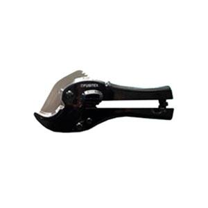 Fusitek Ножницы для полипропиленорвых труб 16-40 мм FT08301