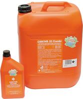 Жидкий концентрат BWT Cillit-HS 23 Combi, 20 кг, арт. 10137