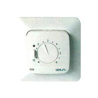 Терморегулятор DEVI Devireg 528 (140F1042)