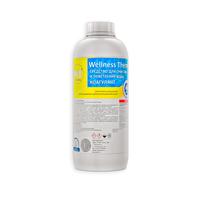 Коагулянт Wellness Therm Средство для очистки и осветления воды 1л
