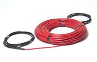 Нагревательный кабель DEVI DSIG-10 1030 / 1133 Вт 114 м (84001555)