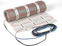 Девимат DEVI DSVF-150 1098 / 1200 Вт 0,45 x 16 м 8 кв.м (140F0340) нагревательный мат