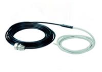 Нагревательный кабель DEVI DEVIaqua™ 9Т (DTIV-9) 101 / 110 Вт 12 м (140F0004)