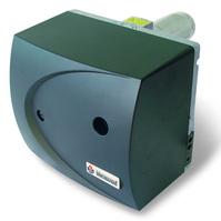 Горелка жидкотопливная ACV BMV1 FV, 237E0027