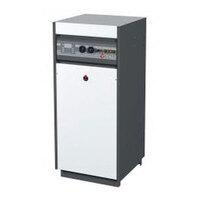 Электрический котел ACV E-Tech S 160 Mono, A1002085