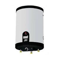 Бойлер ACV Smart Line SLEW 100 косвенного нагрева 23кВт 06623501