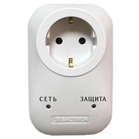 Устройство защиты от импульсных перенапряжений Альбатрос-220/3500 АС