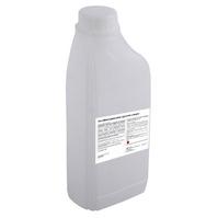 Антибактериальное средство для рук Wellness Therm, 1 л