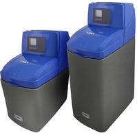Умягчитель BWT Aquadial Softlife 10 Litre Softener BWTAQSL10