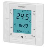 Системы управления и автоматика Siemens