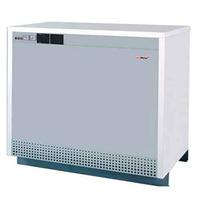 Атмосферный газовый котел Protherm Гризли 100 KLO, 100KLOR12
