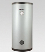 Бойлер косвенного нагрева Kospel SW Termo Max SW-100