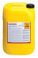 Промывка теплообменников BWT Cillit-Kalkloser, арт 60999
