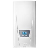 Проточный водонагреватель CLAGE DEX 12, 3200-34212