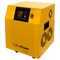 Инвертор CyberPower CPS 7500 PRO (5000 Вт. 48 В.)