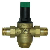 Редуктор Honeywell D06 F для горячей воды - 1/2 B