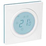 Термостаты, датчики температур Danfoss