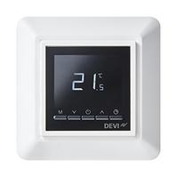 Терморегулятор DEVI DEVIreg™ Opti (140F1055)