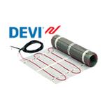 Девимат DEVI DTIF-150