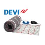 Девимат DEVI DSVF-150