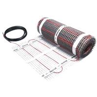 DEVImat DTIF-200 1210 Вт 0.45х12.2м, 6.1 кв.м, нагревательный мат, 83020744