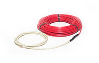 Нагревательный кабель DEVI DEVIflex™ 10Т, 124/135 Вт, 15 м, арт. 140F1407