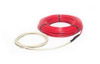 Нагревательный кабель DEVI DEVIflex™ 10Т, 220/240 Вт, 25 м, арт. 140F1408