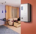 Kospel (Коспел) отопительные (электрические системы отопления)
