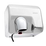 Оборудование для ванных комнат и саун