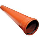 Трубы для наружной канализации Ostendorf