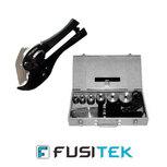 Инструмент Fusitek