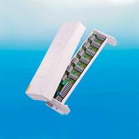Электронный распределительный коллектор HUMMEL RV6-230 2907420090