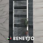 Полотенцесушители Benetto