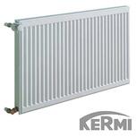 Радиаторы KERMI (Керми)