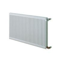 Стальной панельный профильный радиатор Kermi FKO (боковое подключение), 400х1000, тип 22 FK0220410W02