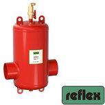 Сепараторы Reflex