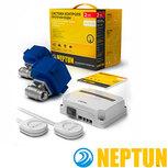 Проводная система Нептун (готовые комплекты)
